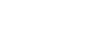 logo-triathlonit-2019white