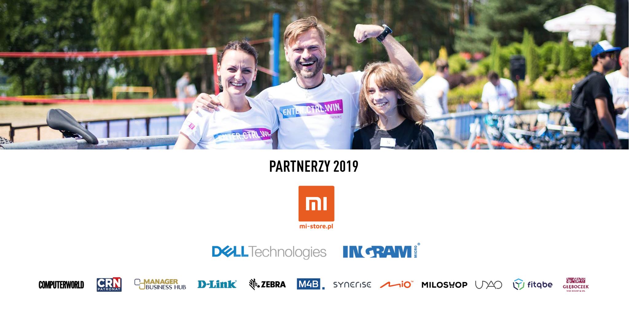 Triathlon it _partnerzy2019